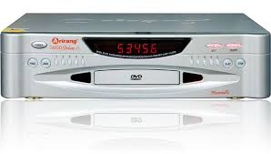 dau karaoke dvd arirang 3600 gia si