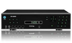 dau karaoke dvd arirang AR-3600S