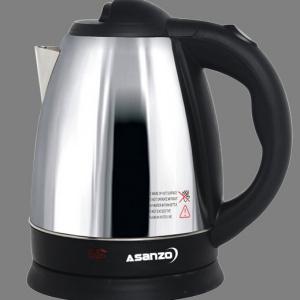 Bình đun nước siêu tốc asanzo SK-1800