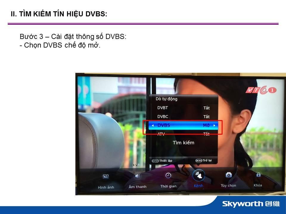 tivi skyworth giá rẻ