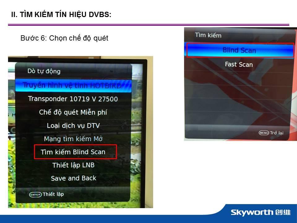 tivi led 32inch skyworth mua ở đâu giá rẻ