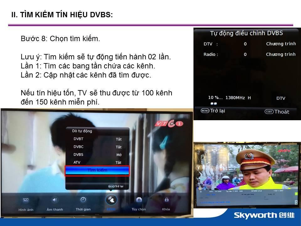 skyworth tivi lcd thương hiệu chất lượng cao