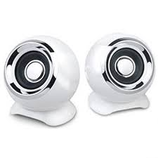 loa mini nghe nhac LP-Q300 rẻ nhất