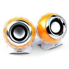 LP-Q800