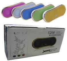 loa mini LP-S200 giá sỉ