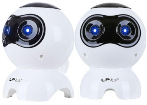 Loa Vi Tnh LP-Q900