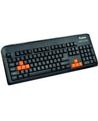 bàn phím keyboard S5000 S35 USB