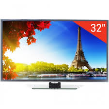 tivi asanzo giá rẻ TIVI DVB-32S500T2 gia si