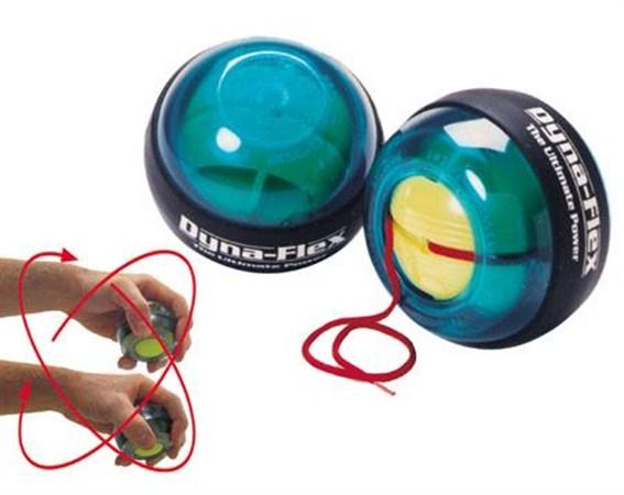 powerball con quay