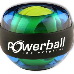 qua lac powerball