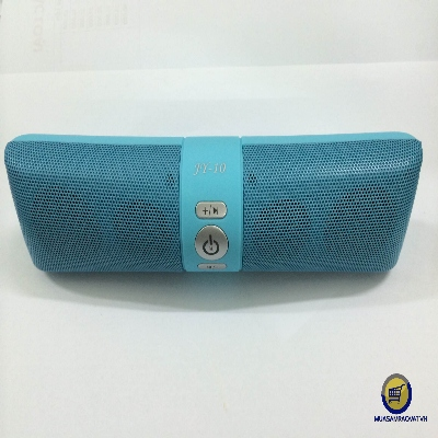 loa mini bluetooth jy-10 giá rẻ âm thanh hay