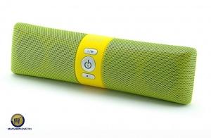 Loa không dây bluetooth jy-10 màu vàng