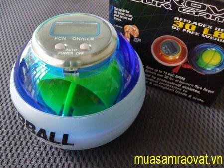 dung cu tap tay powerball quay tay ( 450x450 )