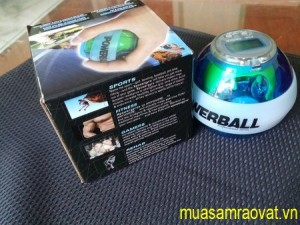 dung cu tap tay powerball quay tay ( 450x450 ) 12
