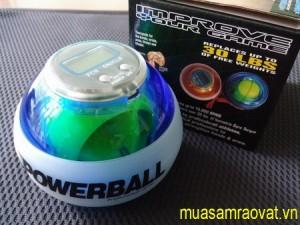dung cu tap tay powerball quay tay ( 450x450 ) 13