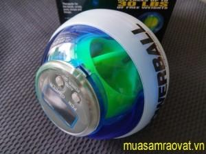 dung cu tap tay powerball quay tay ( 450x450 ) 2