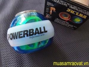 dung cu tap tay powerball quay tay ( 450x450 ) 5