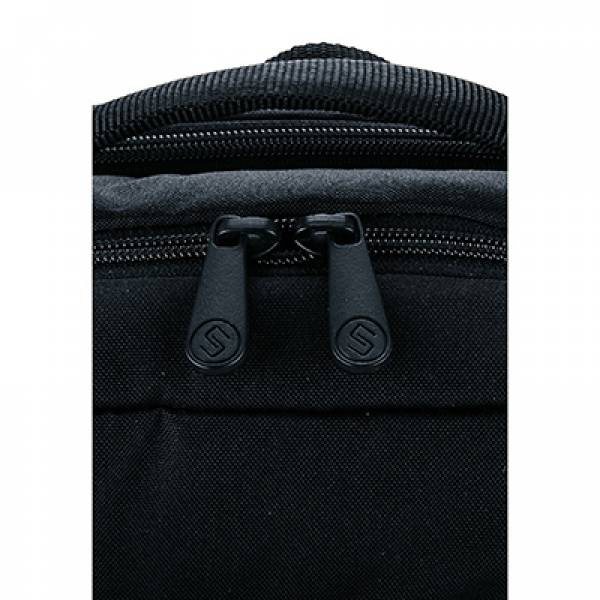 e-city-black gia tot simplecarry