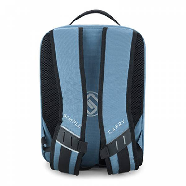 e-city-blue gia tot simplecarry