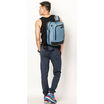 e-city-blue simplecarry