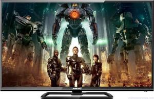 tivi led lcd asanzo 32inch DVB 32S500T2 giá rẻ nhất