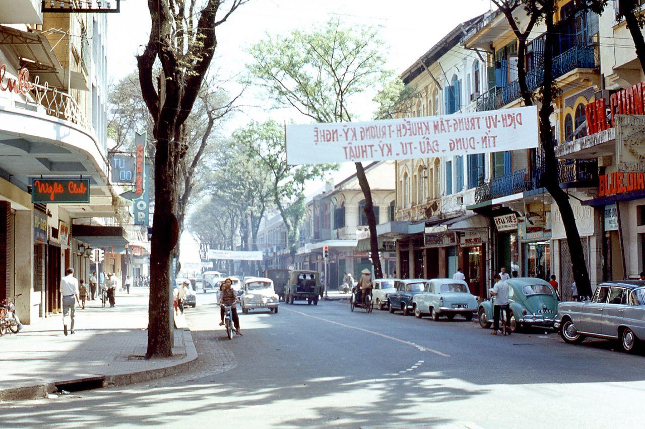 Sinh vien vietnam thoi ken - 1 part 4