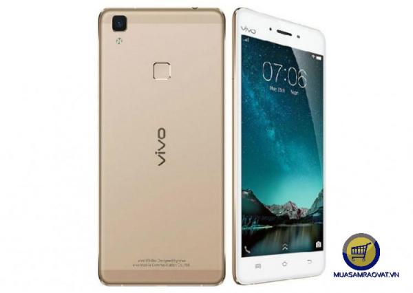 vivo-v3-max smartphone gia re